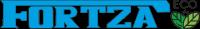 logo pubele 200